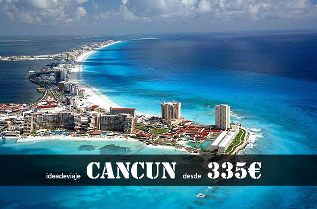 cancun335