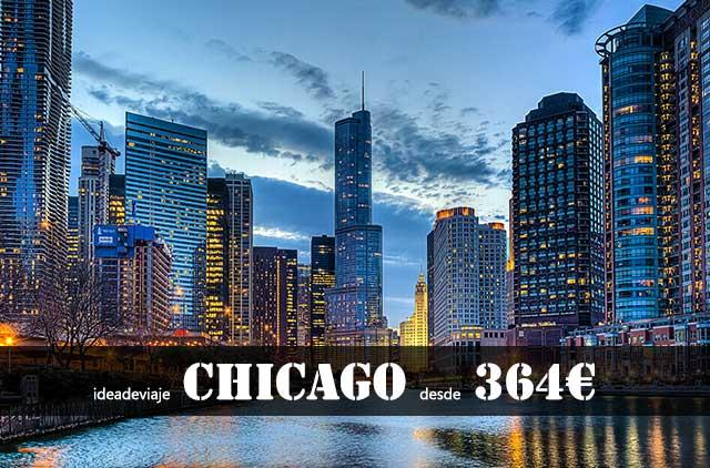 chicago364