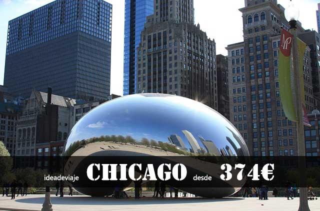 chicago373