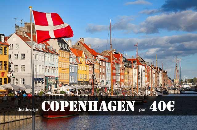 copenhagen40