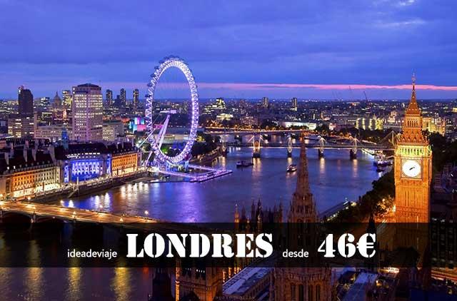 london46