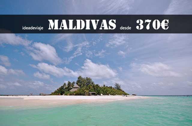 maldivas370