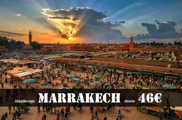 marrakech46