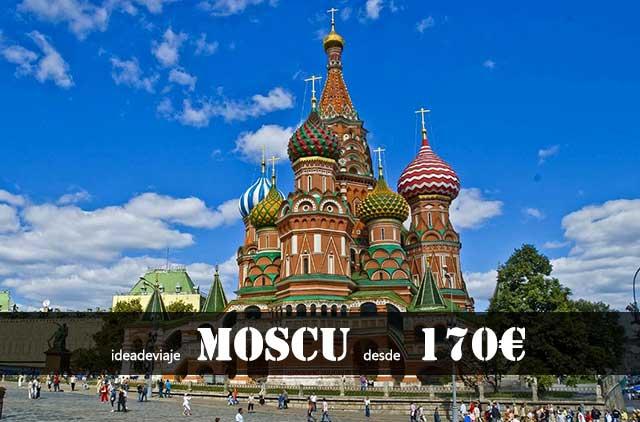 moscu170