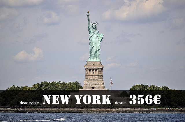 newyorkmad
