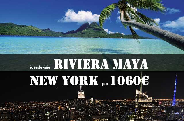 ny_riviera1060