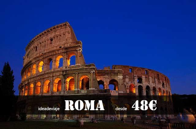 roma48