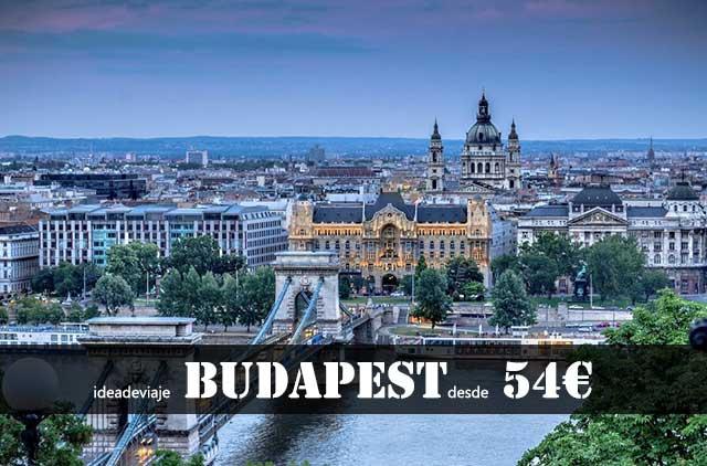 budapest54