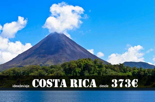 costarica373