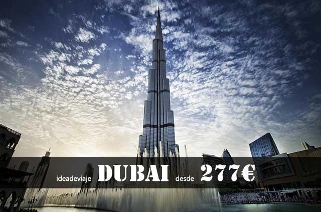 dubai277