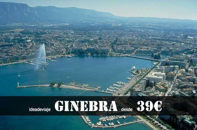 ginebra39