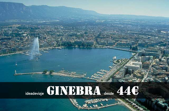 ginebra44