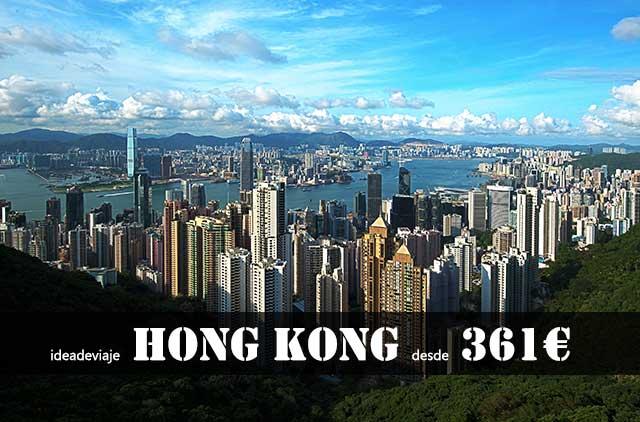 hongkong361