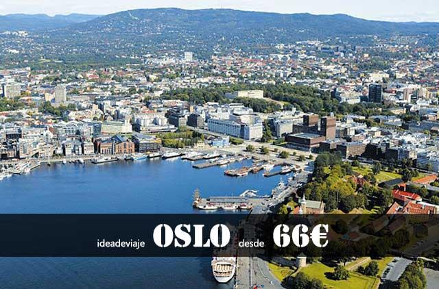 oslo66