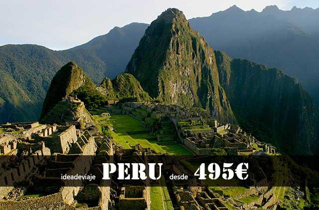 peru495