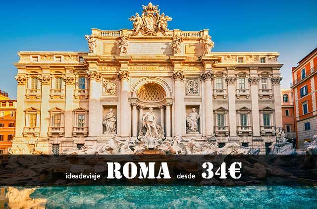 roma34