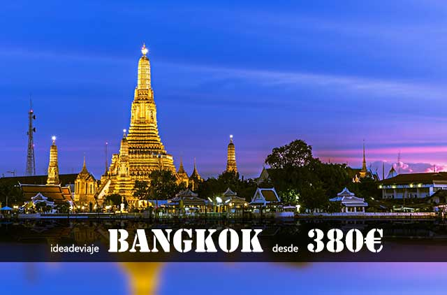 bangkok380