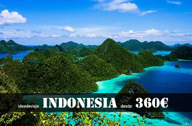 indonesia360