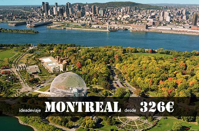 montreal326