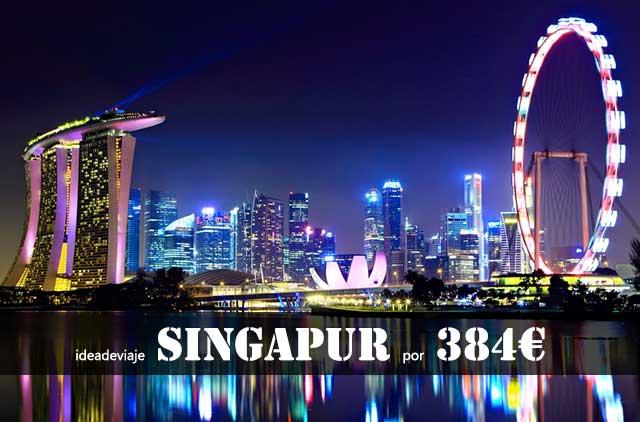 singapur384