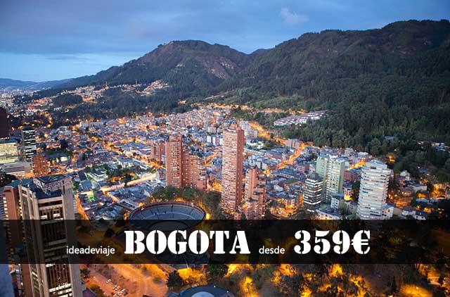bogota359